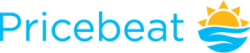 Pricebeat.ca